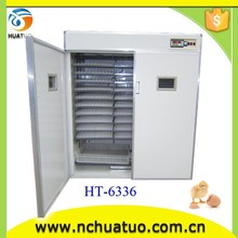 digital c& microcomputer full-automatic chicken egg incubator hatcher