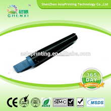 consumable products compatible toner copier GPR18 for copier Canon IR2016/2016I/2016