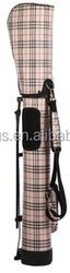 Custom OEM Waterproof Golf Bag Travel New Design Golf Bag