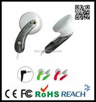 Trendy headset
