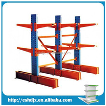 Made in china new product evergreat storage rack
