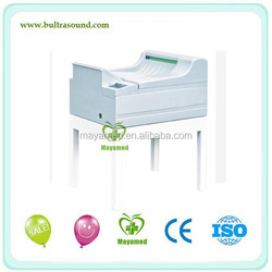 MA-1175 hot sale automatic x-ray film processor with cheap price