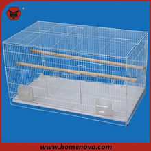 hot selling metal wire bird cage