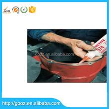 loctit 574 engine gasket adhesive/ thread sealant/ flange sealant maker 250ml