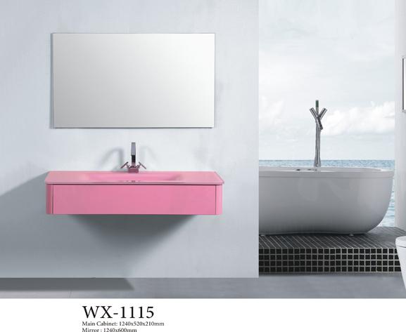 Unassembled Bathroom Vanities Design House Ventura 60 In W X 21 In D Unassembled Vanity