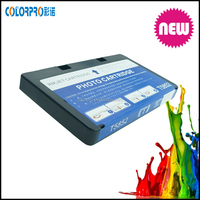 Wholesale ink cartridge T5852 compaible cartridge for pm245