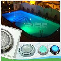 par56 led swimming pool lights ip68 underwater light