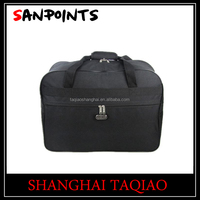 Good price travel bags with compartments