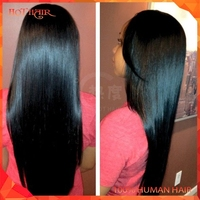 Best Quality Low Price Wholesale Cheap Human Hair Full Lace Wig Malaysian Virgin Hiar Wig Malaysian Full Lace Wig