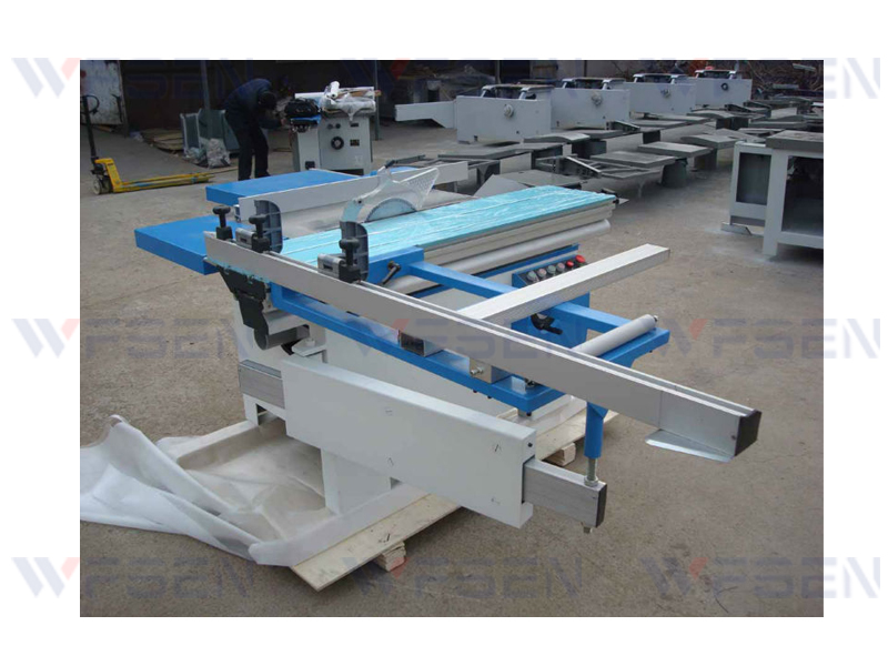 Mj6128 Used Sliding Table Panel Saw Machine For Sale Buy Precision Table Saw Table Panel Saw