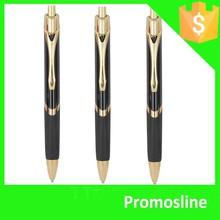 Hot Selling customized personalised logo pen