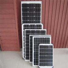 The best price for 18v panel solar