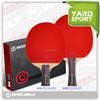 Winmax new desigh high quality table tennis rackets