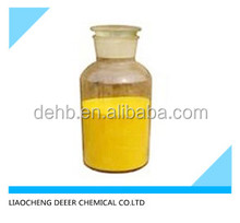 water treatment chemical pac chemical polymer for dringking water treatment