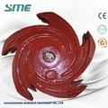SME-Bomba Para Lodo Centrifugas/sand pumping machine