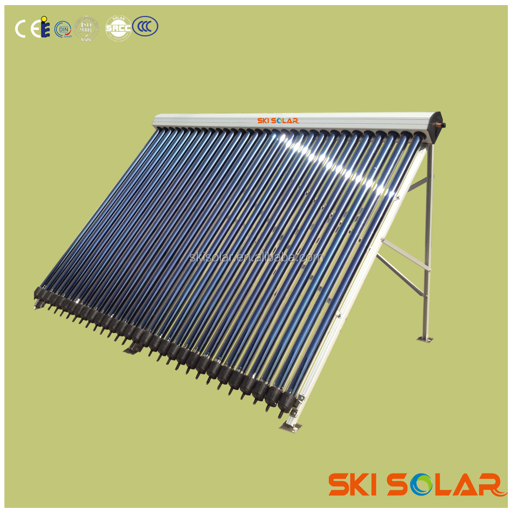 Home Solar Systems Solar Water Heater Solar Pool Heater - Buy Solar ...