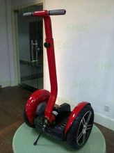 Electric Scooter adjustable and fold kick scooter