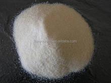 Formula Of Pharmaceutical Grade Vegetable Gelatin