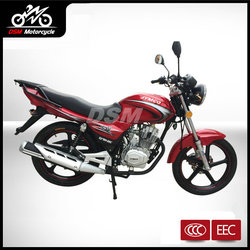 50cc 100cc 150cc 200cc chinese gasoline EEC CCC have stock 2 wheel 4 stroke new custom motorcycles for sale