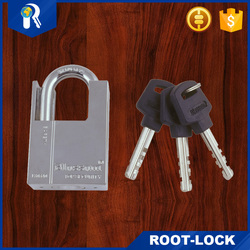 refrigerator key lock motorcycle lock set lock laces elastic no tie shoelaces