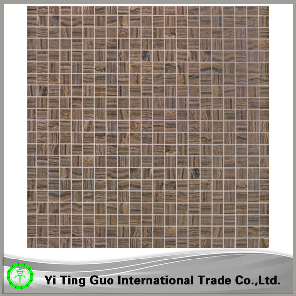 Floor Tile Paint Tile Ceramic Floor Ceramic Floor Tile 800x800 Buy