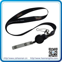 order from china direct sublimation china polyester camera wrist strap