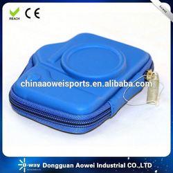 outdoor and waterproof camera case