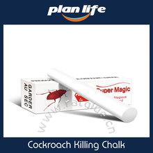 Matar baixo pragas tóxico Chalk matar barata Roach giz da China