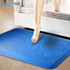 As seen on tv anti fatigue comfortable pu foam office floor mats
