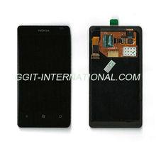 original pantalla / Lcd para Nokia LUMIA 505