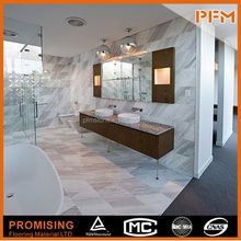 PFM Chinese luxury project granite apple green countertops
