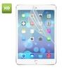 2015 China HD Clear Taiwan Material Protective Screen Protector for iPad Mini 4
