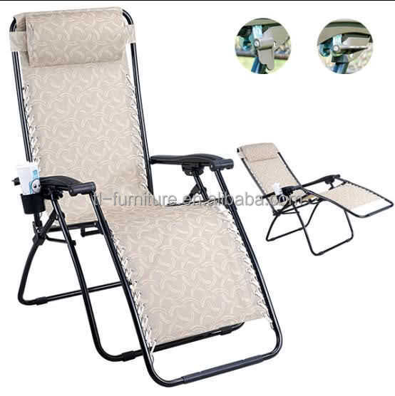 Cheap Metal Folding Chair For Sale Buy Strong Metal Easy Chairs For Sale Pr