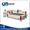 New products on china market used cnc water jet cutting machine price