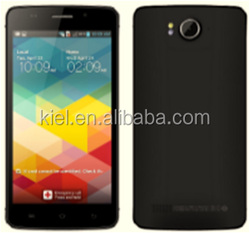 Hotselling Octa phone 5inch smartphone android 4.4.2 with 8.0mp camera