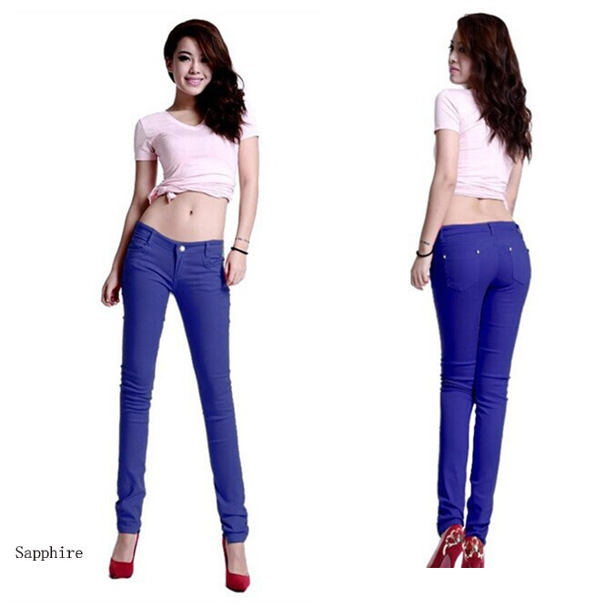 jeans 11