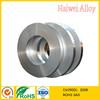 Electrical Heating Strip,FeCrAl,NiCr resistance strip for furnace
