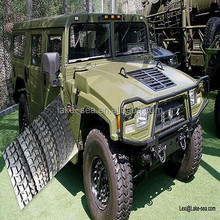 hummer tires/ military truck tires/ for military use tire 37x12.5R16.5 what is the best light truck tire 4x4 truck tires