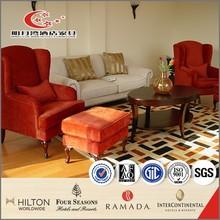 Popular Special Design for Hotel Sofa