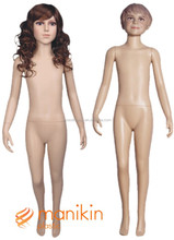 kids mannequin sex doll real