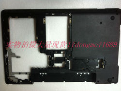 for lenovo E530 E535 bottom cover case AP0HG0003100