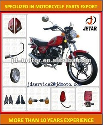 Wholesale Motorcycle Parts for OWEN 125