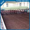 Fertilizer Companies Suply top sale poultry manure compost turner