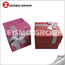 gift boxes wholesale uk gift toy box