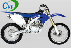 latest model 4-stroke 250cc dirt bike for sale cheap