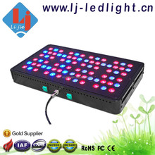 Magnum Plus Led grow light 400 W Apollo 8 Full Spectrum LED Grow Light for Indoor Cucumbers Tomatoes Kale Spinach Grow