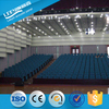 Black Acoustic Ceiling Tiles Decorative Pu/Uv Paint Wall Acoustic Panel