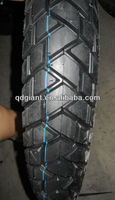 china cheap motorcycle tyres for sale 110/90-17