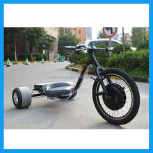 electric drift trike for sale