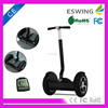 new products two wheel self balance electric scooter for sale